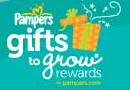 pampersgifttogrow