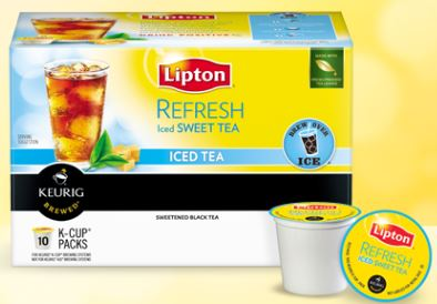 lipton-refresh-iced-sweet-tea