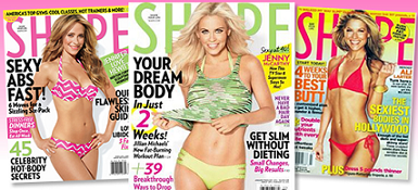 revista_shape