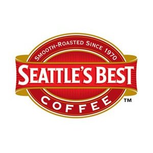 Seattles-Best-Coffee-Coupon