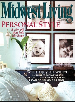 revista_midwestliving