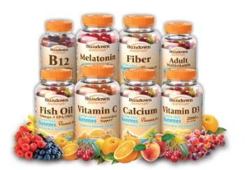 fish-oil-vitamin