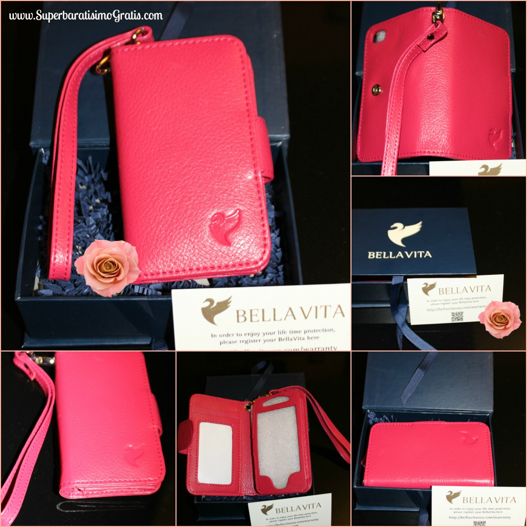 case_iphone_bellavita1