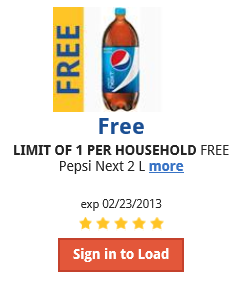 pepsi_gratis_kroger
