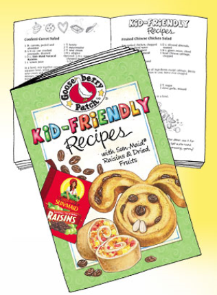 sun_maid_kids_friendly_recipes