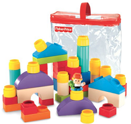 fisher_price_block