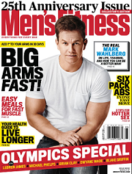 revista_men_fitness