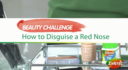 zyrtec_beauty_callenge_how_to_disguise_a_red_nose