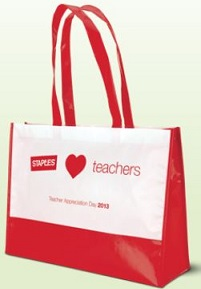 staples_teachers