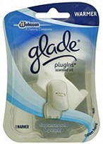 Glade-Scented-Oil-Warmer-coupon