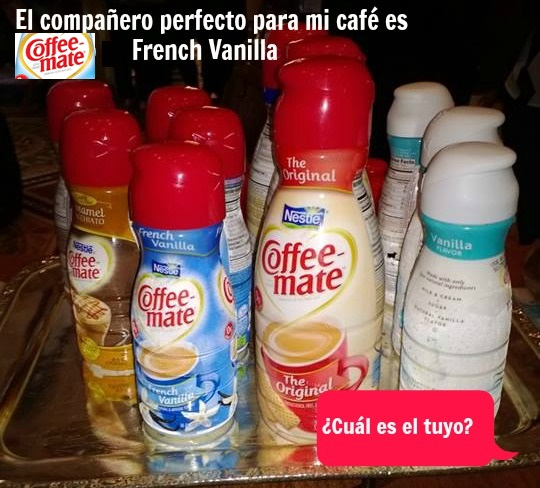 coffee-matte-companero-perfecto