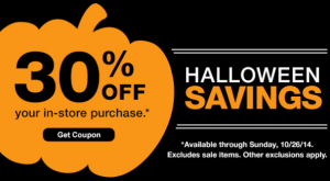 cvs-halloween-coupon-30-off