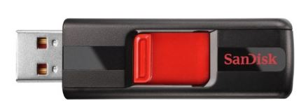 scandisk-32-gb-usb