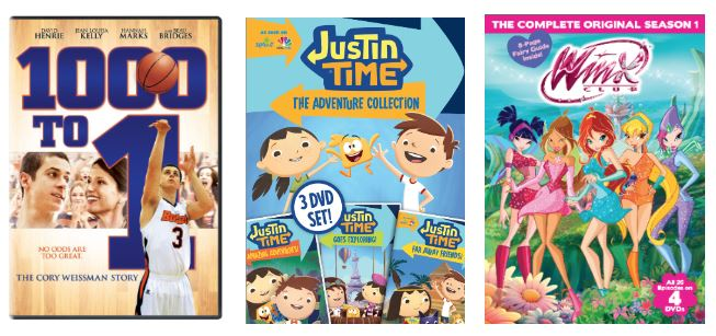 3-dvds-1000-to-1-JustinTime-wmx-club