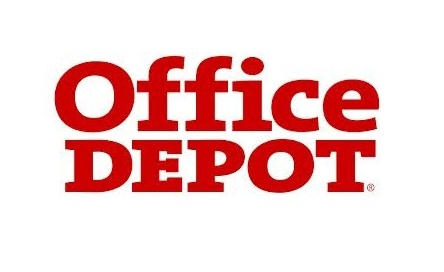 office-depot-logo-superbaratisimo