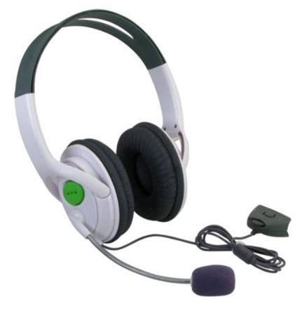 wirelless-controllres-headset-xbox360
