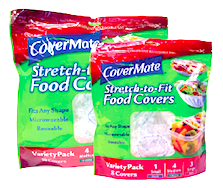 cover-mate-stretch-fit-food-covers
