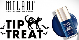 sorteo-milani-tip-treat