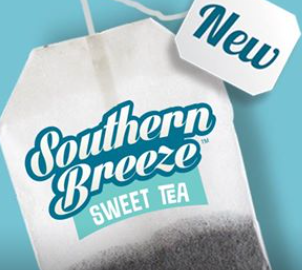 southern-breeze-tea
