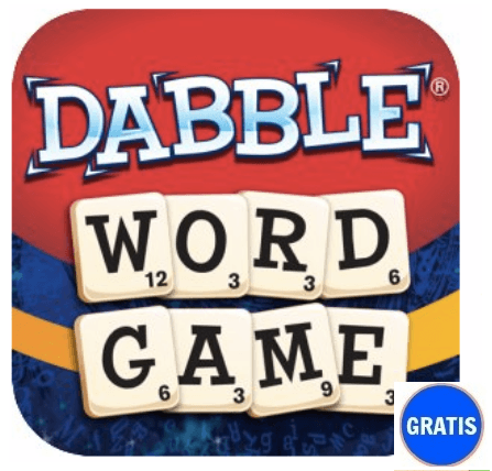 dabble-word-game
