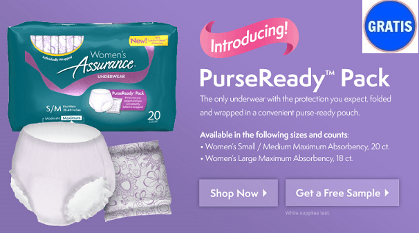 purse-ready-pack