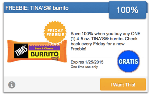 tina-burrito-saving-start