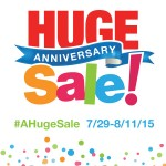 Albertsons Anniversary_ Promotional Post Graphic_V2
