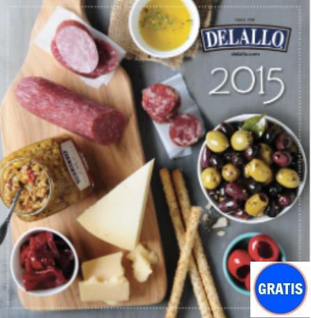 DeLallo-calendar-2015