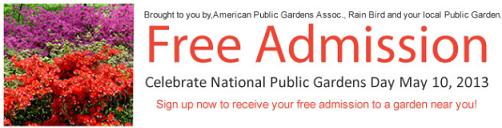 gratis_parque