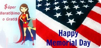 happy_memorial_day