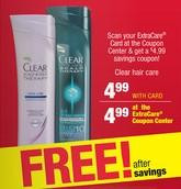 clear_cvs_gratis_superbaratisimo