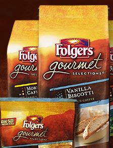 folger-free-sample