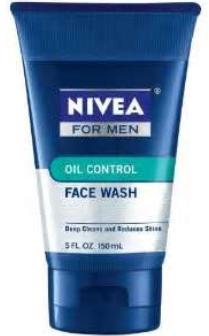 nivea_face_wash