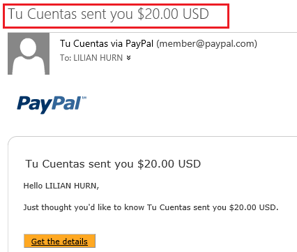 tucuentas_pago