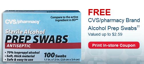 gratis_cvs_prep_swabs