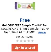 free_simple_truthbar