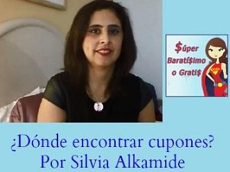 silvia_alkamide_donde_encontrar_cupones