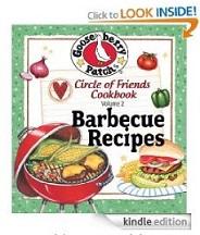 Barbeque_recipies