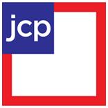 JCP-logo
