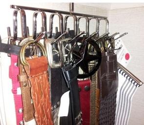 belt-organizer1