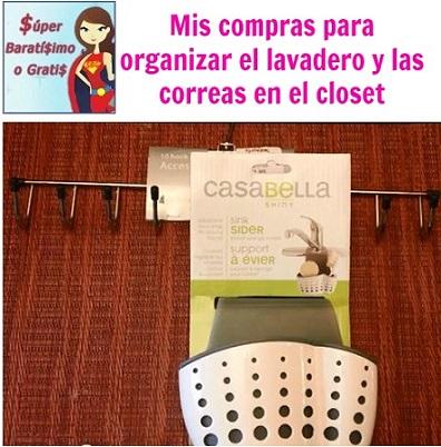 como-organizar-lavadero-las-correas-en-closet