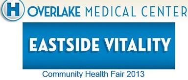 overlake_medical