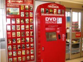 redbox_box