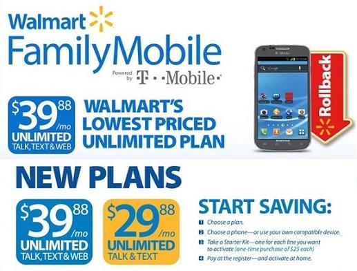 #Shop Ahorra con lo último de la tecnología con planes que no te romperán en bolsillo1