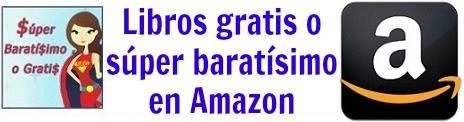 libros-gratis-o-super-baratisimo-amazon