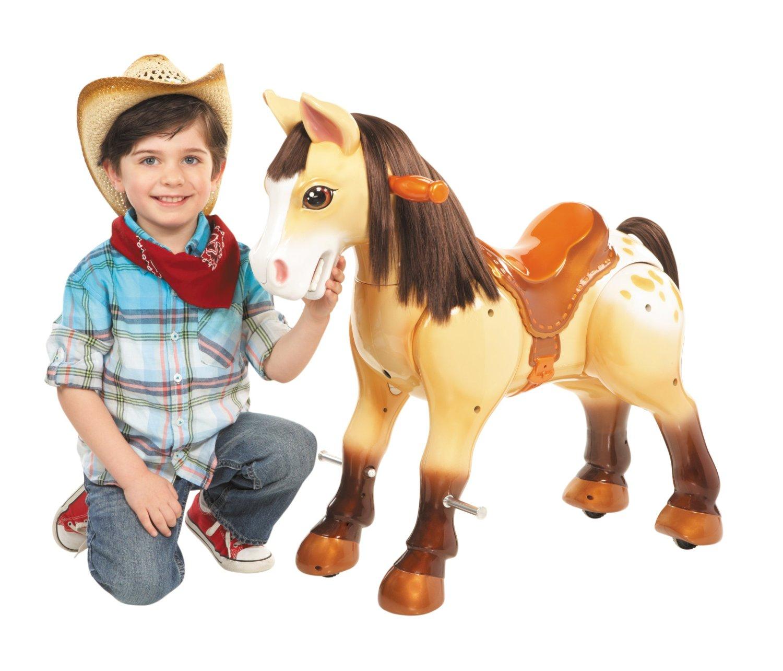 juguete-pony