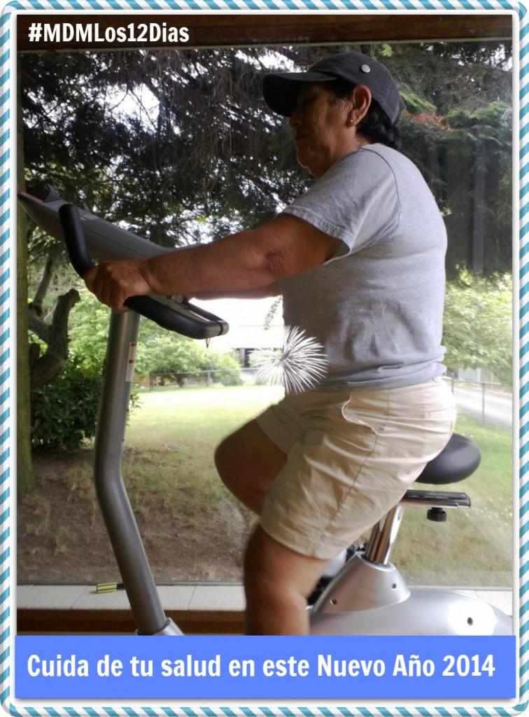monchi-haciendo-ejercicios-cuida-tu-salud1