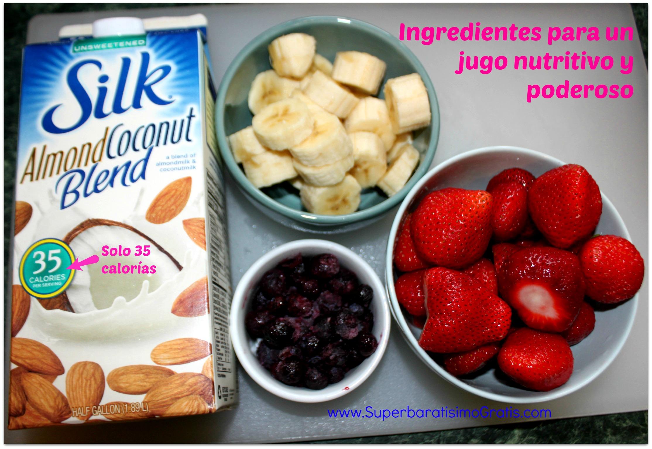 silk-almond-coconut-blend-receta-superbaratisimo1