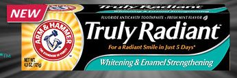 truly-radiant