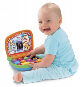 fisher-price-laugh-learn